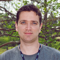 Mateus Rockenbach, Orçamentista