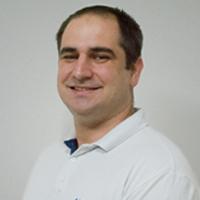 José Pedro Pierezan, Projetista de Produtos e Sistemas