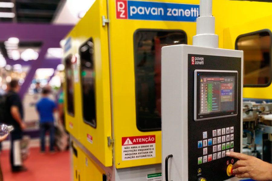 Tecnologia Altus presente nas feiras internacionais Ridex e Fispal