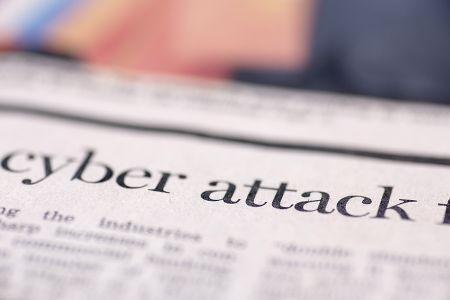 Conheça os 5 ataques cibernéticos mais barulhentos da década