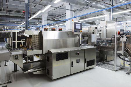 Soluções customizadas para Fabricantes de Máquinas: a experiência Altus