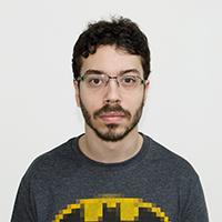 Luis Gustavo Schabarum