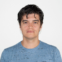Neimar Alves