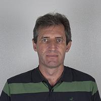 Fernando Staudt
