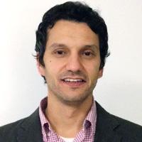 Fernando Andriola, Projetista de Aplicação