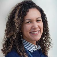 Maira Fonseca, Contadora