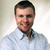 Victor Palamim, Projetista de Aplicação