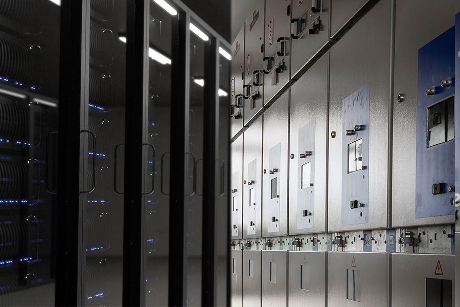 Como fica a Segurança Cibernética com a convergência entre TI e TA?