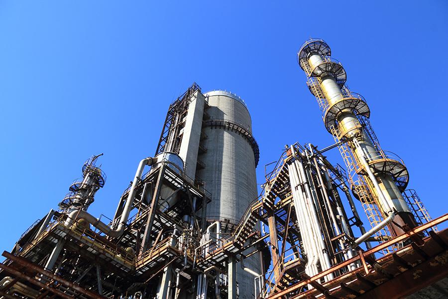 Empresas do segmento Químico otimizam processos com tecnologia Altus