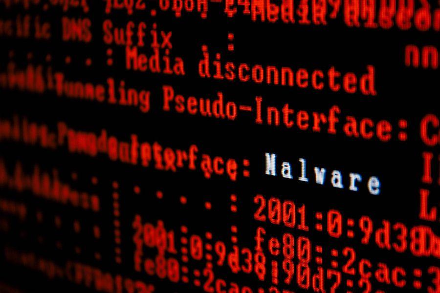 Stuxnet volta revigorado e ataca rede estratégica no Irã