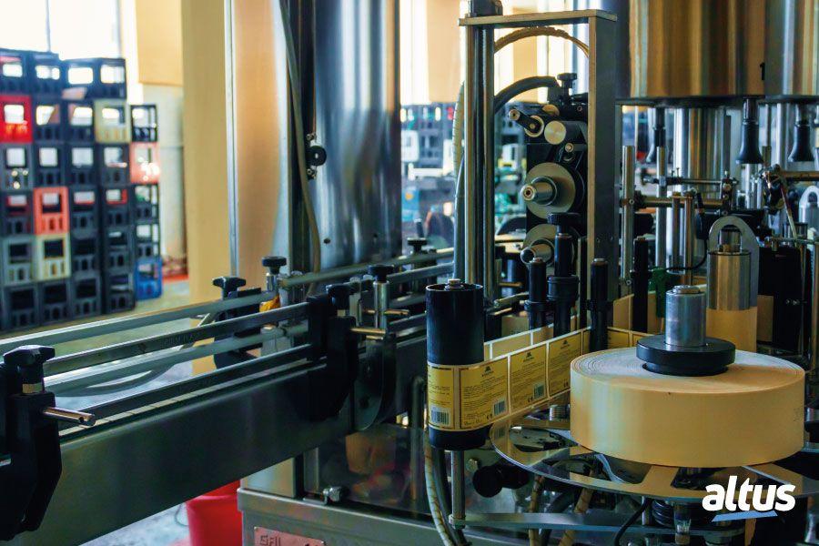 Três razões para utilizar o CLP Nexto Xpress em suas máquinas