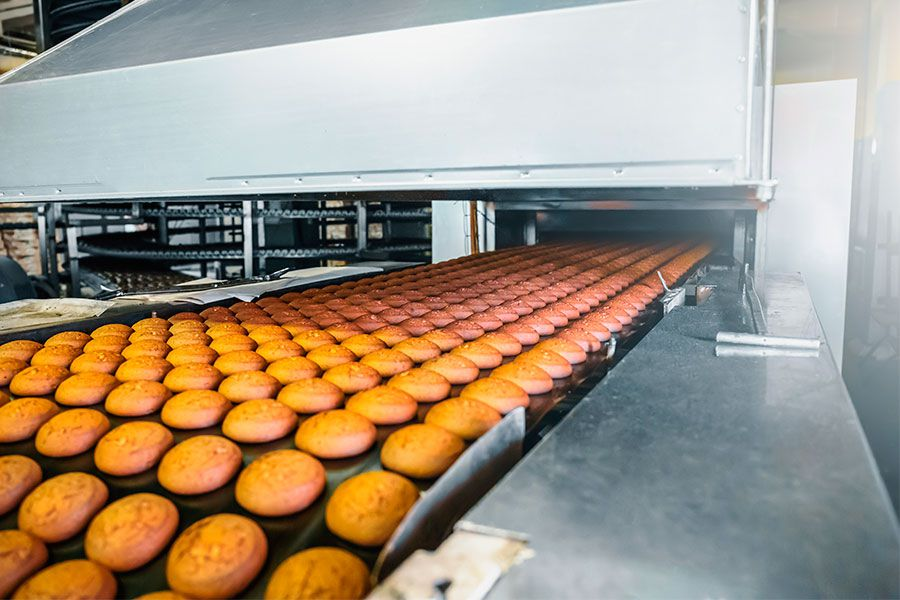 Projeto do IFSP moderniza linha de produção da CILASI Alimentos utilizando tecnologia Altus