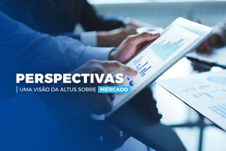 A Altus e o cenário econômico do Brasil