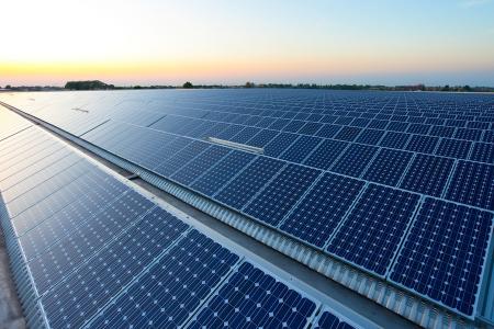 Brasil amplia potência de sua matriz energética com inauguração de novas usinas fotovoltaicas