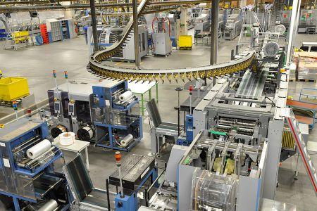 Conheça o OPC UA e seus diferenciais para a conectividade na Indústria