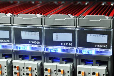 Produtos Xtorm recebem certificado IEC 60870-5-104 Server da CEPEL