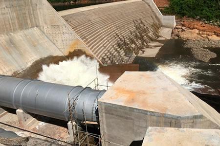 Soluções Altus fortalecem a malha energética nacional