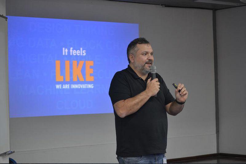 Imagem 48 - Altus comemora 37 anos com ciclo de palestras e atividades