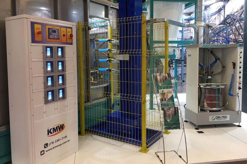 Imagem 5 - Tecnologia Altus marca presença nas feiras APAS Show e Expomafe
