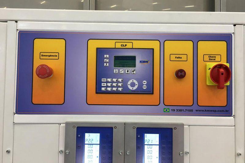 Imagem 7 - Tecnologia Altus marca presença nas feiras APAS Show e Expomafe